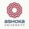 Ashoka University, Sonepat