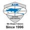 Asia-Pacific Institute of Management, New Delhi