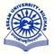 Assam University, Silchar