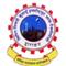 Bipin Tripathi Kumaon Institute of Technology, Dwarahat