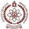 Bangalore University, Bangalore