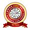 BWDA Arts and Science College, Villupuram