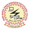 Baba Banda Singh Bahadur Polytechnic College, Fatehgarh Sahib