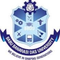 Babu Banarasi Das University, Lucknow