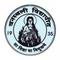 Banasthali Vidyapith, Banasthali