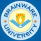 Brainware University, Kolkata