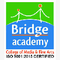 Bridge Academy College of Media and Fine Arts, Chennai