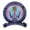 CKS College of Education, Vellore