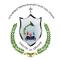 CSI Bishop Newbigin College of Education, Chennai