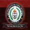 CSI Institution of Legal Studies, Cheruvarakonam