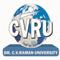 Dr CV Raman University, Khandwa