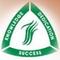 JSR College of Education, Tirupur
