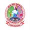 Central University of Haryana, Mahendergarh