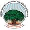 Central University of Jammu, Jammu