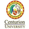 Centurion University of Technology and Management, Bhubaneswar