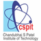 Chandubhai S Patel Institute of Technology, Anand
