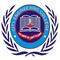 City Engineering College, Bangalore