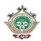 Kempegowda Memorial Polytechnic, Tumkur