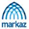 Markaz College of Arts and Science, Karanthur