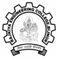 Rajkiya Engineering College, Bijnor