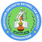 Damodaram Sanjivayya National Law University, Visakhapatnam