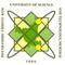 Deen Bandhu Chhotu Ram University of Science and Technology, Murthal