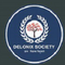 Delonix Society's Baramati College of Pharmacy, Pune