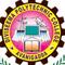 Diviseema Polytechnic, Krishna