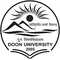 Doon University, Dehradun