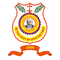 Dr GU Pope College of Education, Thoothukudi