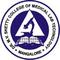 Dr M V Shetty College of Medical Laboratory Technology, Mangalore