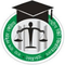 Dr Ram Manohar Lohiya National Law University, Lucknow