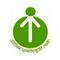 Entrepreneurship Development Institute of India, Gandhinagar