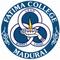 Fatima College, Madurai