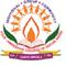 Fule Ambedkar College of Social Work, Gadchiroli