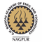 GH Raisoni Academy of Engineering and Technology, Nagpur