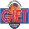 GIET Engineering College, Rajahmundry