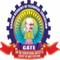 Gandhi Academy of Technical Education, Nalgonda