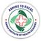 Ganga College of Nursing, Coimbatore