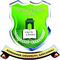 Gondwana University, Gadchiroli