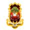 Government Arts College, Chitradurga