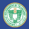 Government Degree and PG College, Godavarikhani