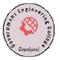 Government Engineering College, Gopalganj
