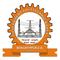 Government Polytechnic College, Baikunthpur