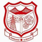 Government Polytechnic College, Perinthalmanna