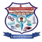 Karnataka Government Polytechnic, Mangalore