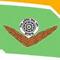 Government Polytechnic, Khutri