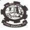 Government Polytechnic, Ranchi