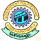 Government Polytechnic, Visakhapatnam