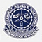Government Women's Polytechnic College, Thrissur